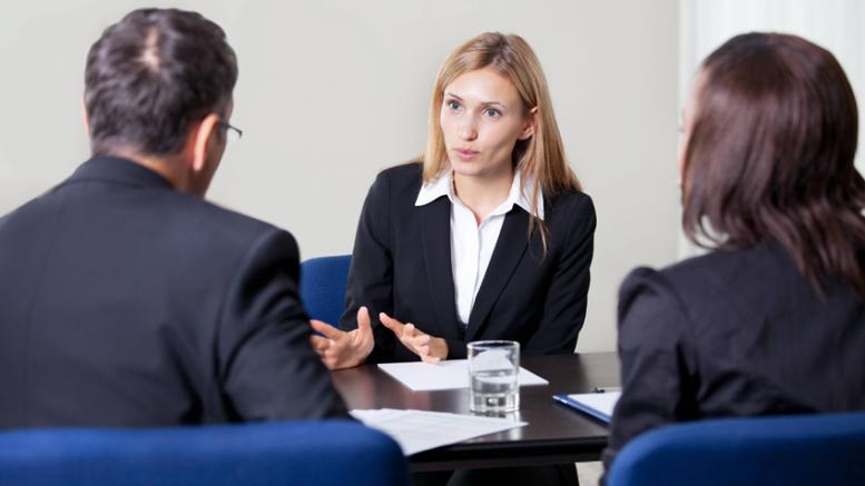 Faire appel à un avocat pour un recrutement : Pourquoi faire ?